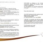 Programme_LPDVoici le programme et les conditions d'inscription 1ère partieA_V2_RVB2