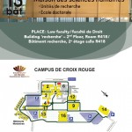 Et voici l'affiche/and here is the  poster